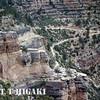 grand canyon-2