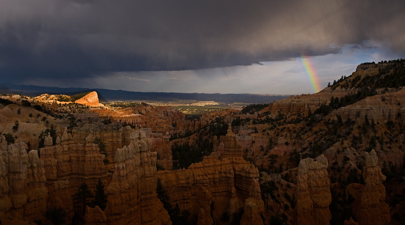 bryce_sunset_rainbow_02