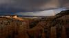 bryce_sunset_rainbow_02
