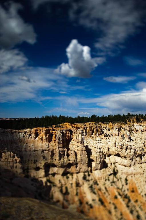 grand_canyon_trip_12
