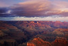 The Grand Canyon from Hopi Point