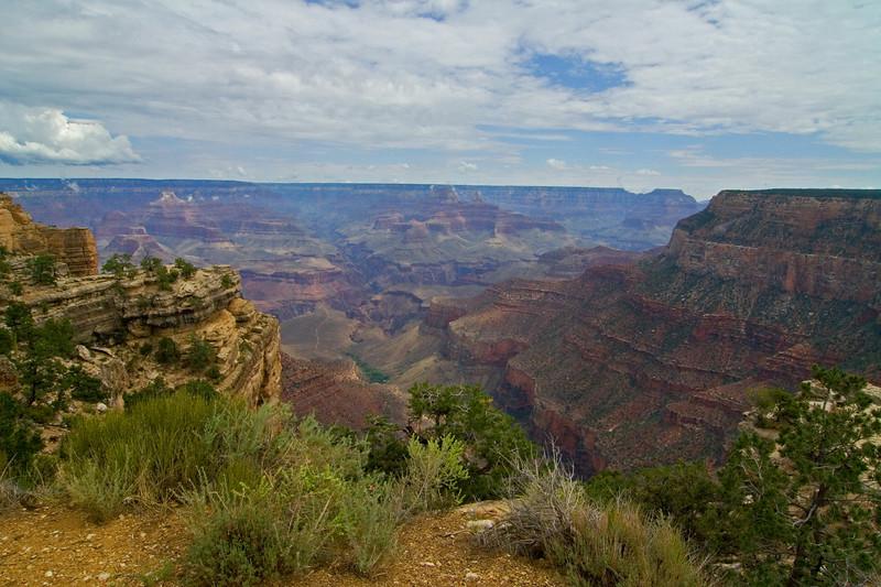 Grand Canyon National Park Grand Canyon National Park