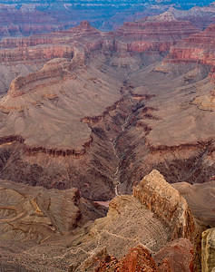 20180713-Grand Canyon-0189-Edit