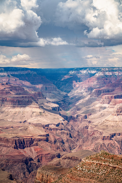 20180713-Grand Canyon-0006-Edit
