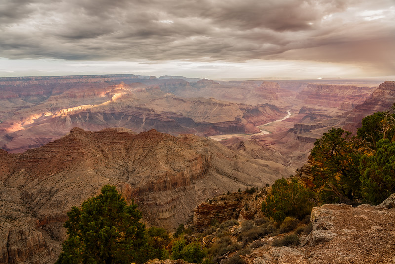 20180713-Grand Canyon-0459