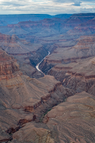 20180713-Grand Canyon-0190-Edit-Edit