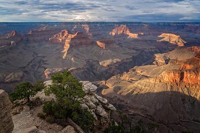 20180713-Grand Canyon-0141-Edit