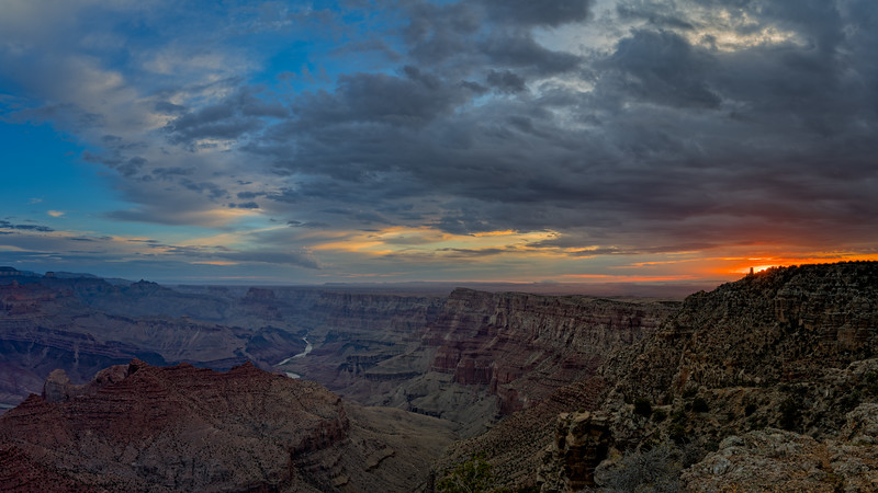 20180713-Grand Canyon-0260-HDR-Pano-Edit-Edit
