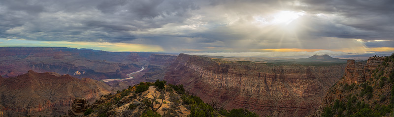 20180713-Grand Canyon-0484-HDR-Pano