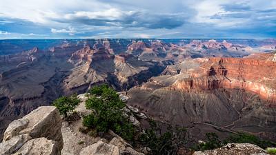 20180713-Grand Canyon-0074-Edit