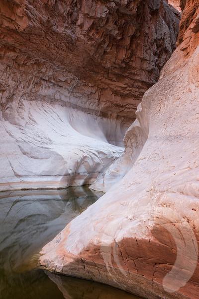 Silver Grotto 2