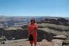 Kim Ingram <br /> Grand Canyon