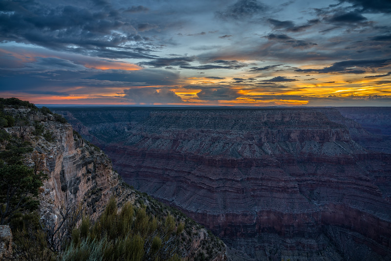 20180713-Grand Canyon-0196-HDR-Edit