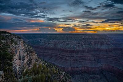 20180713-Grand Canyon-0196-HDR-Edit