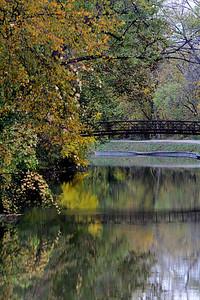 bridgeIMG_3864