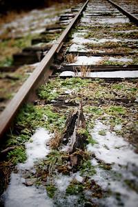 Tracks IMG_0756