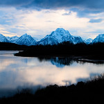 Grand-Tetons-Sunrise-_D3X8 copy