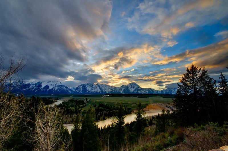 Grand_tetons_sunset_Snake-River-D3x8654