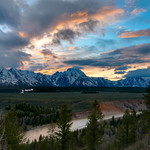 Grand_Tetons-at_Sunset-Snake-River-D3X8664 copy