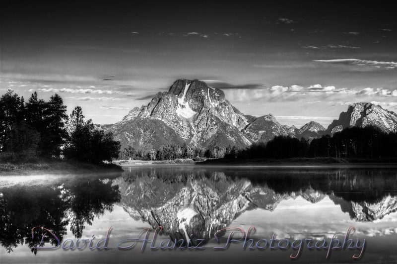 Grand Tetons_20120717_2669_ Oxbow_BW_xcn
