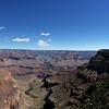 Grand Canyon - April 2016