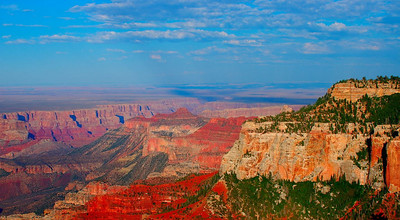 grand_canyon_pt_royal01