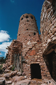grandcanyon_towergallery_rectolinear