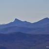 Purple Mountain Majesty-