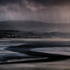 Winter, Morecambe Bay