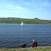 Grassholme Reservoir
