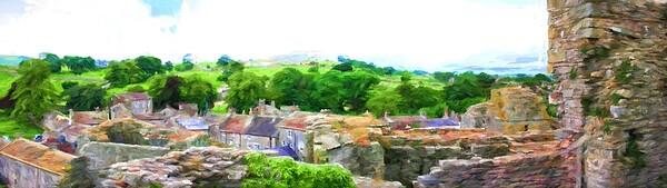 Middleham (2)