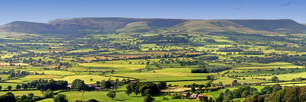 RibbleValley1by3-Edit