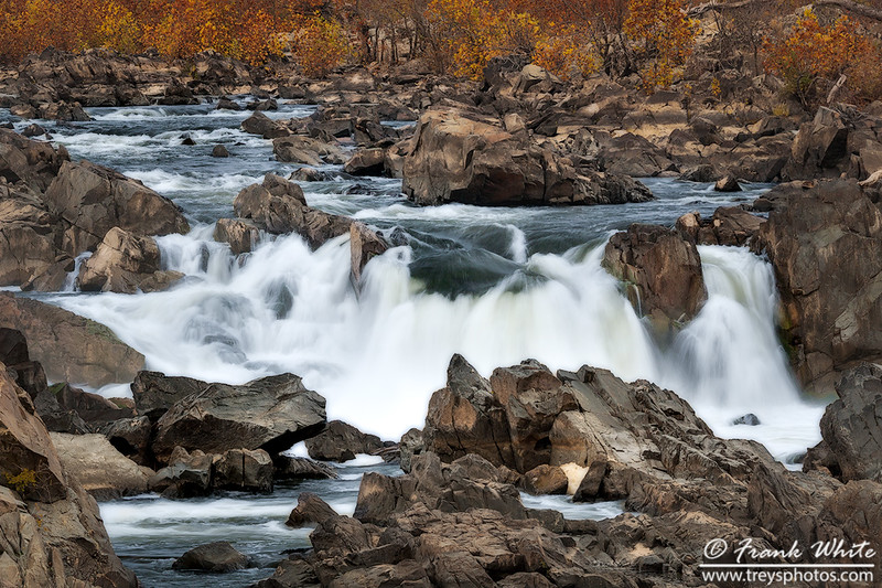 Great Falls views #13