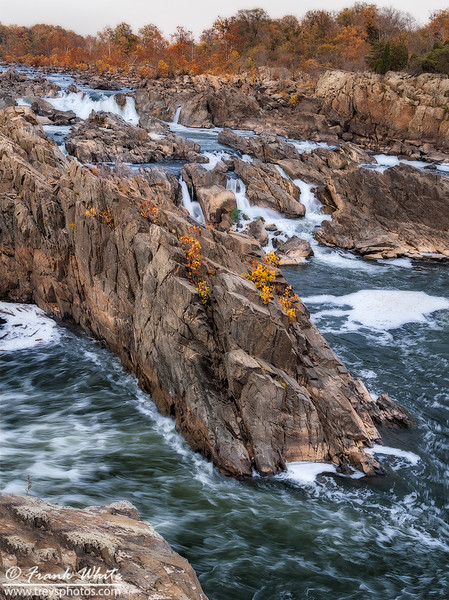 Great Falls views #11