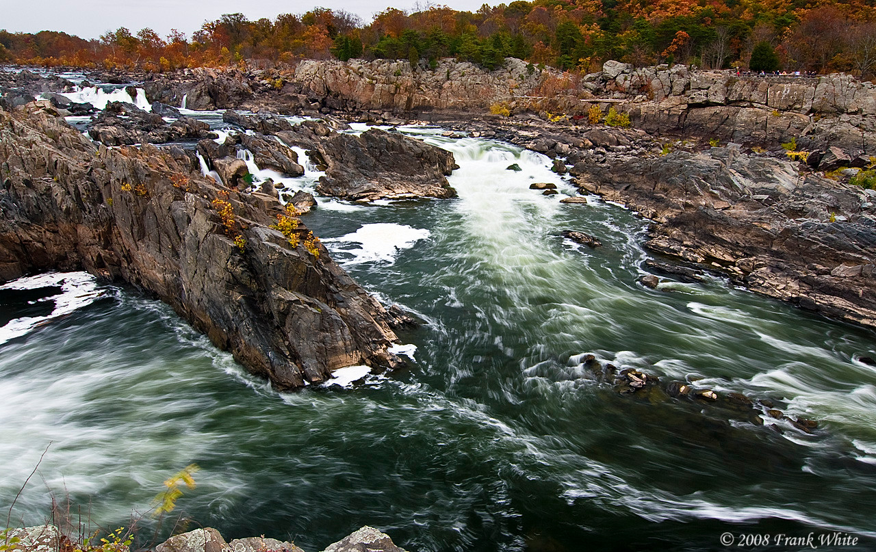 Great Falls views #15