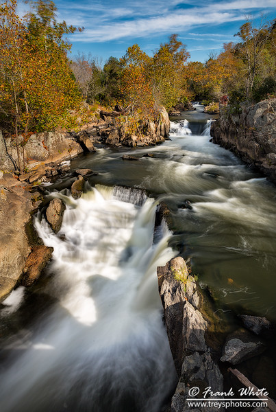 Great Falls views #4
