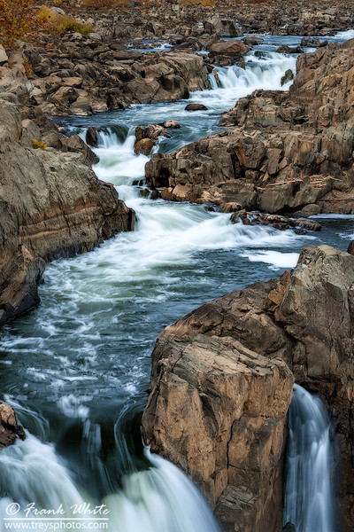 Great Falls views #10