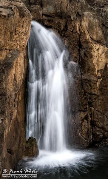 Great Falls details