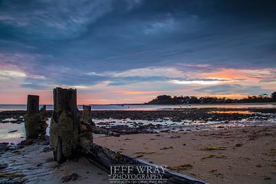 JW5D1917 (Balnarring Beach - near Hastings, Mornington Peninsula)