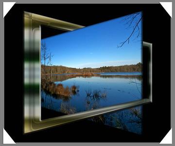 Great Pond Lake