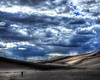 Great Sand Dunes National Park (6 of 18)