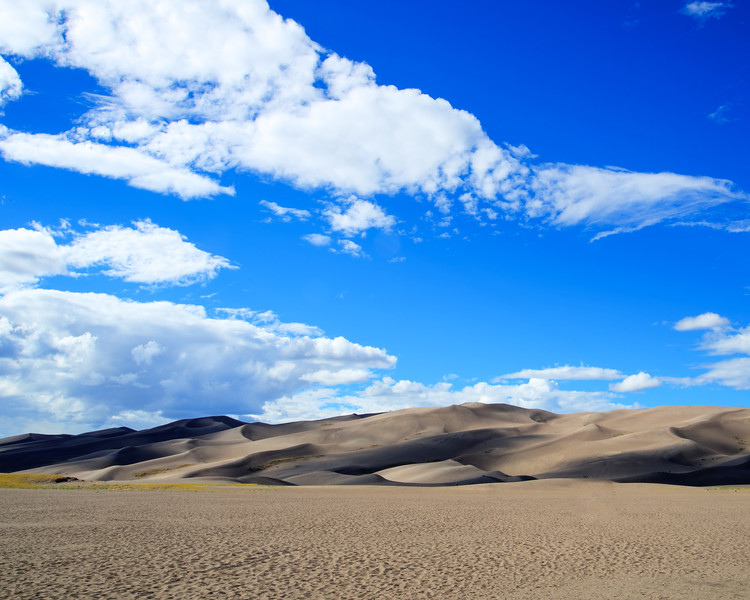 Great Sand Dunes National Park (3 of 18)
