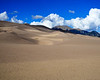 Great Sand Dunes National Park (5 of 18)