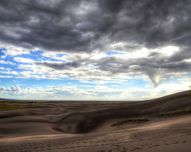 Great Sand Dunes National Park (10 of 18)