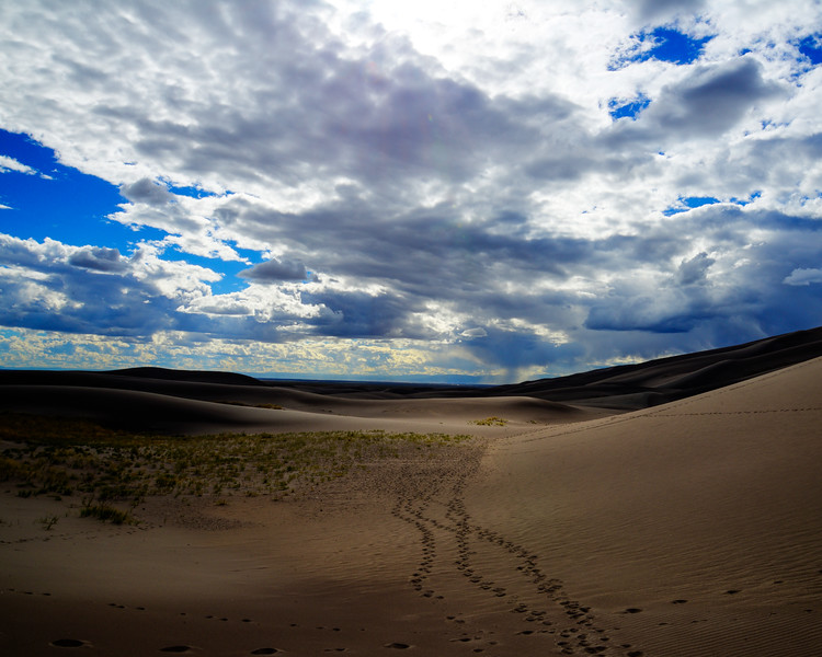 Great Sand Dunes National Park (8 of 18)