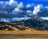 Great Sand Dunes National Park (1 of 1)
