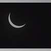 Great American Eclipse - Total solar eclipse of 21-Aug-17
