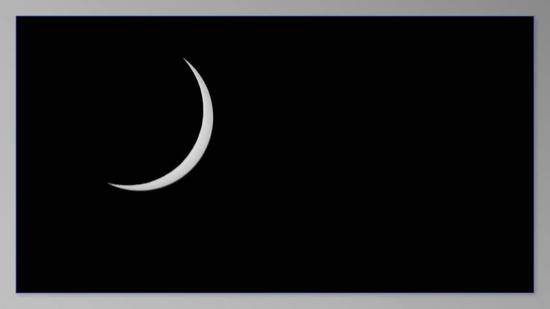 Great American Eclipse - Partial solar eclipse of 21-Aug-17