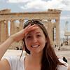 Athens2010_001_Acropolis