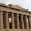 Athens2010_012_Acropolis